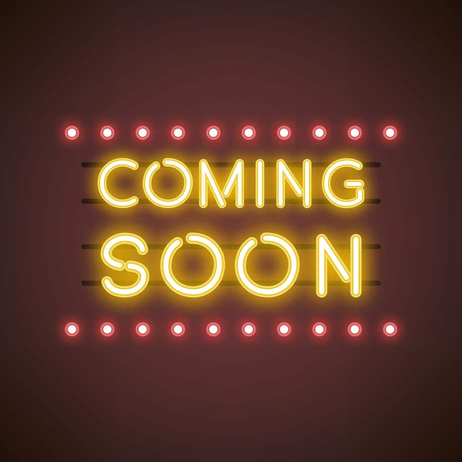 riviere-gallery-coming-soon